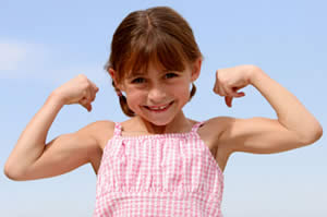 10 tips for kids health
