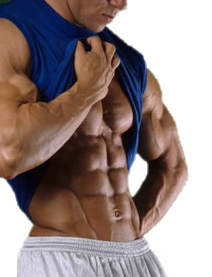 maximize muscle growth