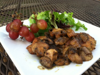 chicken-marsala-recipes-healthy