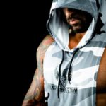 Workout apparel by Body Spartan