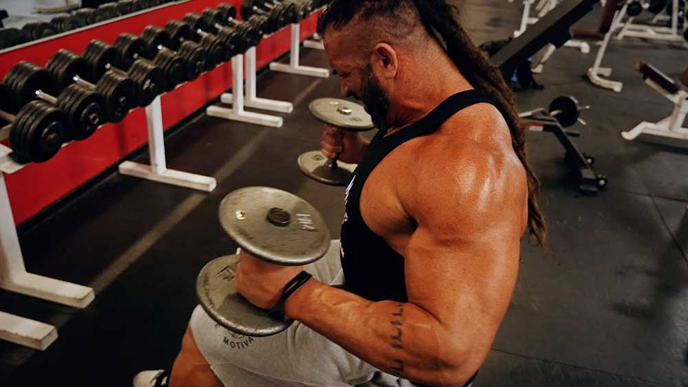 Arm-super-set-workout-Shawn-Lehner.00_10_22_15